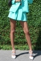 Панталон Summer Mint 032160 6