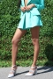 Панталон Summer Mint 032160 7