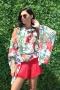 Блуза Malaga 022419 1
