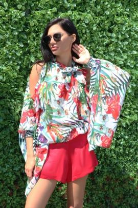 Блуза Malaga