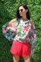 Блуза Malaga 022419 3