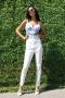 Панталон Montego 032161 1