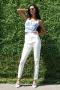 Панталон Montego 032161 3