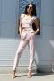 Панталон Pink Slim 032162 1
