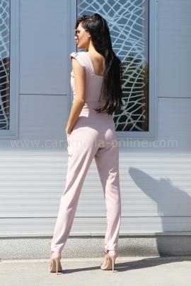 Панталон Pink Slim