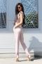 Панталон Pink Slim 032162 3