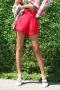 Панталон Red Style 1