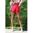 Панталон Red Style