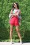 Панталон Red Style 032163 2