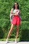 Панталон Red Style 032163 4