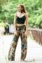 Панталон Emerald Lux 032168 3