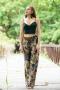 Панталон Emerald Lux 032168 1
