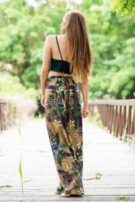 Панталон Emerald Lux