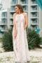 Рокля Beach Dress 012637 1