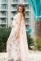 Рокля Beach Dress 012637 3