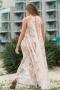 Рокля Beach Dress 012637 2
