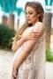 Рокля Beach Dress 012637 4