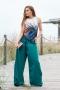 Панталон Green Lux 032170 1