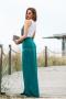 Панталон Green Lux 032170 2