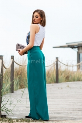 Панталон Green Lux