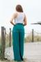 Панталон Green Lux 032170 3