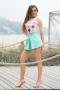 Панталон Summer Mint 032160 3