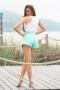 Панталон Summer Mint 032160 2