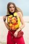 Топ Yellow Fruits 022440 1