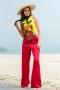 Панталон Red Lux 032172 3