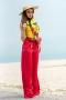 Панталон Red Lux 032172 4