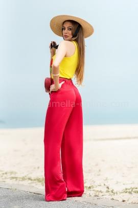 Панталон Red Lux