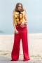 Панталон Red Lux 032172 1