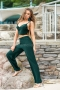 Сет Emerald Jarsey 3