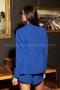 Сако Blue Blazer 052083 2