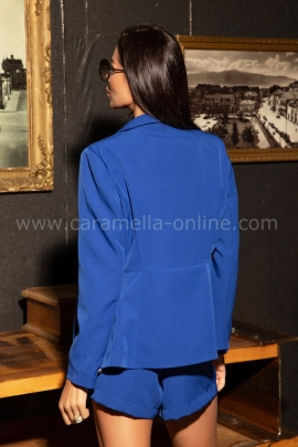 Сако Blue Blazer
