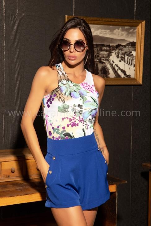 Панталон Blue Secret 032177
