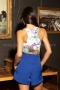 Панталон Blue Secret 032177 2