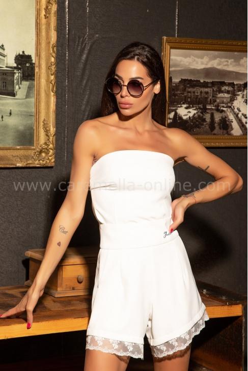 Панталон White Mood 032178