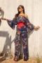 Сет Blue Kimono 082105 2
