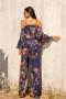 Сет Blue Kimono 082105 3
