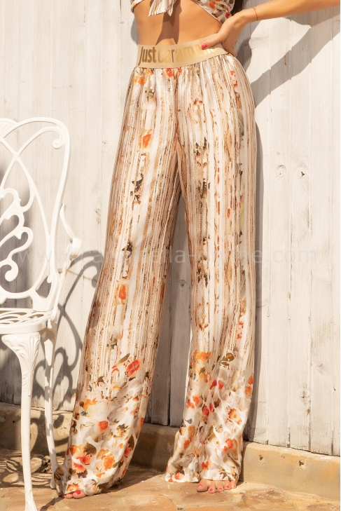 Панталон Silk Lux 032182