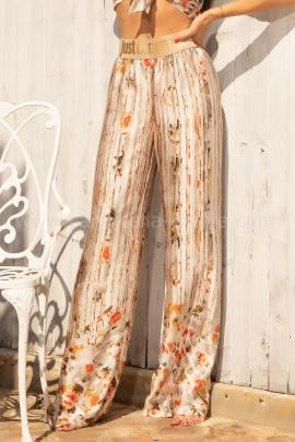 Панталон Silk Lux
