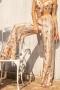 Панталон Silk Lux 032182 2