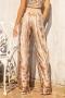 Панталон Silk Lux 032182 3