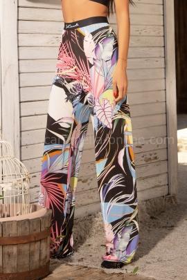 Панталон Jungle Summer