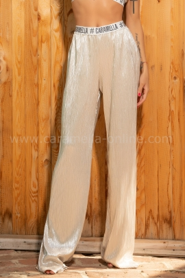 Панталон Silver Bay