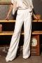 Панталон Caramella White 032186 1