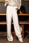 Панталон Caramella White 032186 2