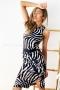 Сет Zebra Woman 082119 1