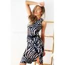 Сет Zebra Woman